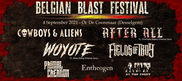 https://www.facebook.com/events/oc-de-coorenaar/belgian-blast-festival/430376577765241/