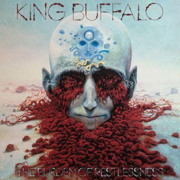 KING BUFFALO